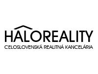 logo haloreality