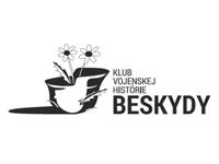 logo kvhb