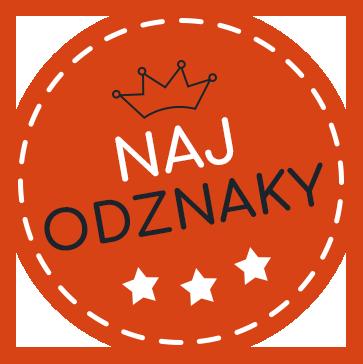 logo ikona
