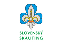 logo slsk