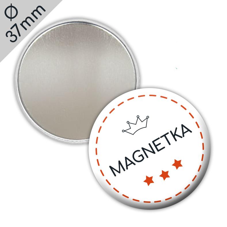 magnetka