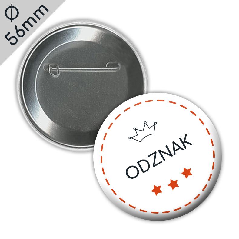 odznak-56mm
