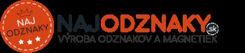 logo-najodznaky-2